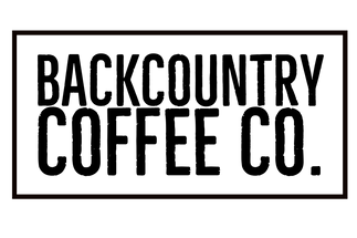 BCC Logo (1).png