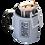 Thumbnail: Field Brew Coffee System