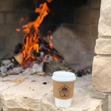 Micro-dosing caffeine: The key to a good night sleep