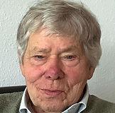 Dr. med. Rolf Jackenkroll1.jpg