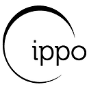 ippo-Institut Logo_white.png