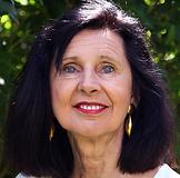 Cornelia Hartmann Jansen.png