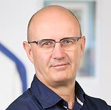 Christoph Tangen-Petraitis.png