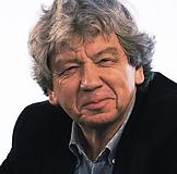 Werner Pohlmann.png