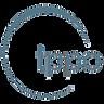 ippo-Institut%20Logo%20Invers_edited.png