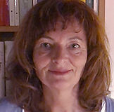 Dipl. Psych. Mechthild Schierenberg-Seee
