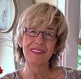Helga Heise 03.jpg