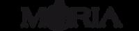 Logotyp Moria.png
