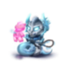Frostbite_Chibi jpeg.jpg