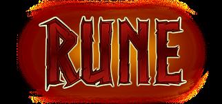 rune logo.png