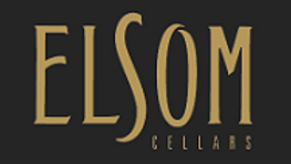 elsom188x106px1.png