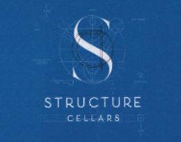 structurecellars-wide-188x147.jpg