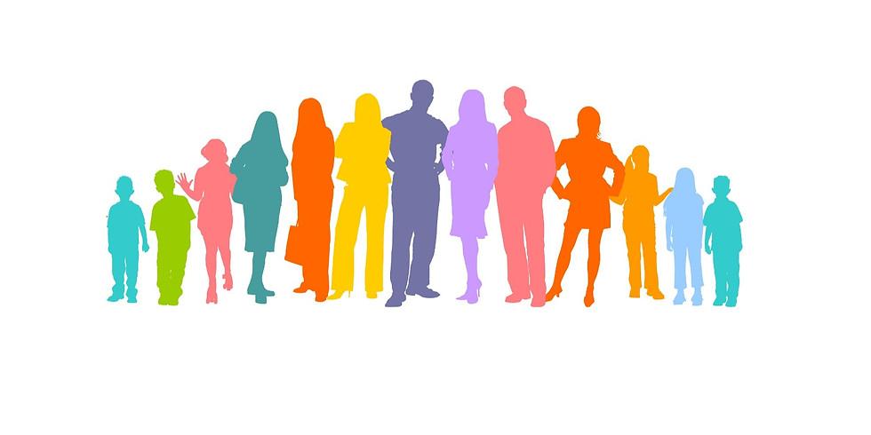 Community Gathering for Community Change