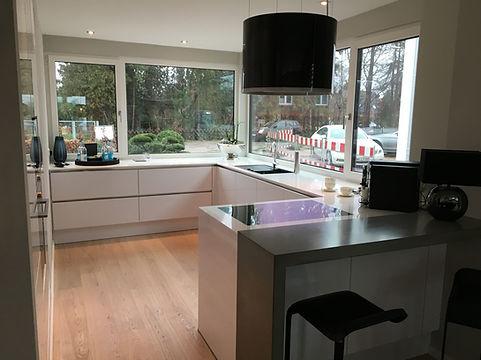 Küche_Stadthaus-Villa.JPG