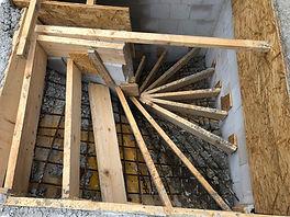 Treppe 0909.JPG