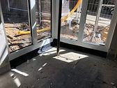 Abdichtung Fenster 2.JPG
