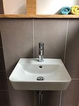 Waschtisch Gäste WC.jpg