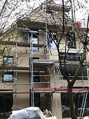Gartenfassade 210913_edited.jpg