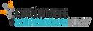 gruenderstipendium-logo-removebg-preview