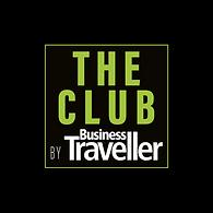 Business Traveller.png