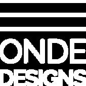 ONDE-Designs-logo_v2_weiß.png