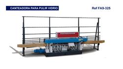 Canteadora FA9-325