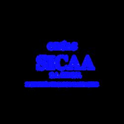 GRUAS SICAA S.A. DE C.V.