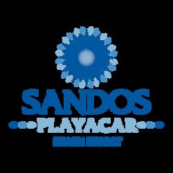 SANDOS PLAYACAR.png