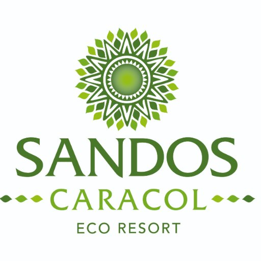 SANDOS CARACOL ECO RESORT.jpg