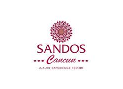 SANDOS CANCUN.jpg