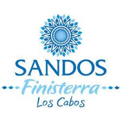 SANDOS LOS CABOS.jpg