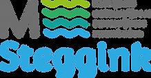 M_Steggink_logo (1).png