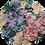 Thumbnail: Capa Sousplat 33 cm
