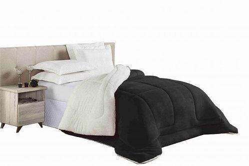 Cobertor Edredom Queen e Solteiro