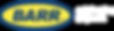 BP-50-Logo.png
