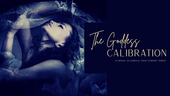 The Goddess Calibration Course Cover (1)