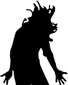 Logo ADS.jpg