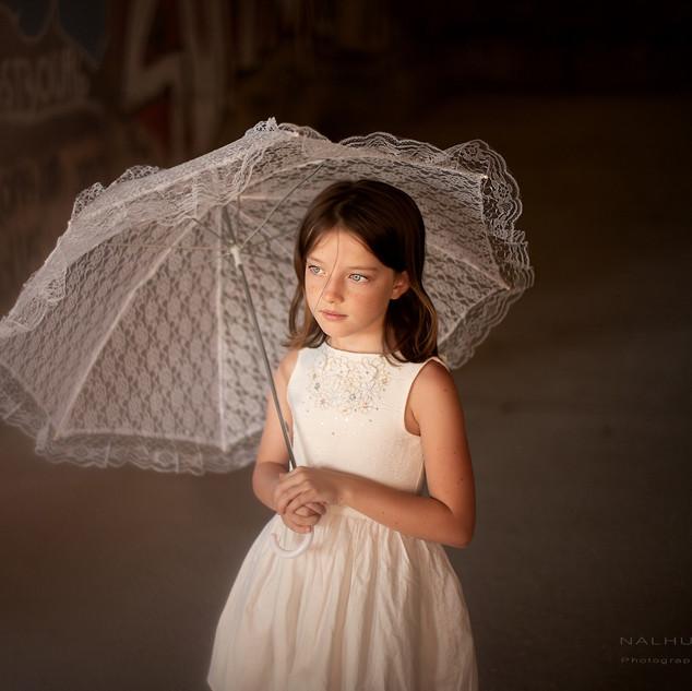 photographe portrait toulouse