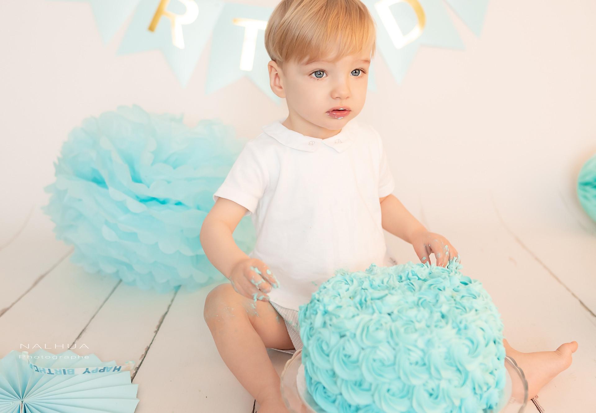 Photographe bébé toulouse