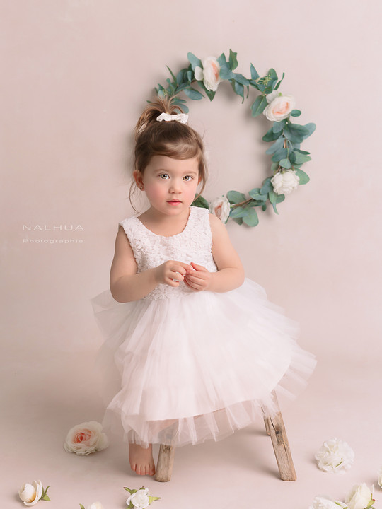 Photographe enfant toulouse