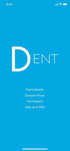 Dent_Artboard 1.png