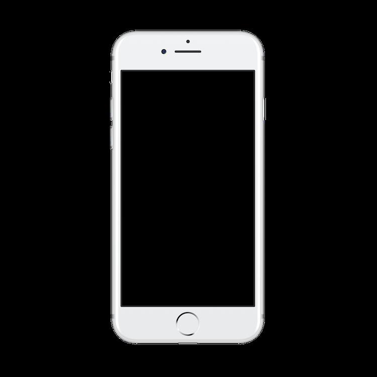 apple-iphone7-silver-portrait.png