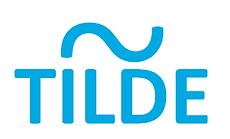 Tilde Logo.png