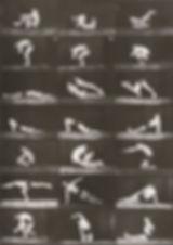 joseph-pilates-sequence.jpg