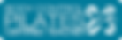 Certified-Teacher_Logo_Teal.png