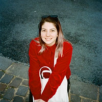 IMG_7541 - Sylvie Cohen.JPG