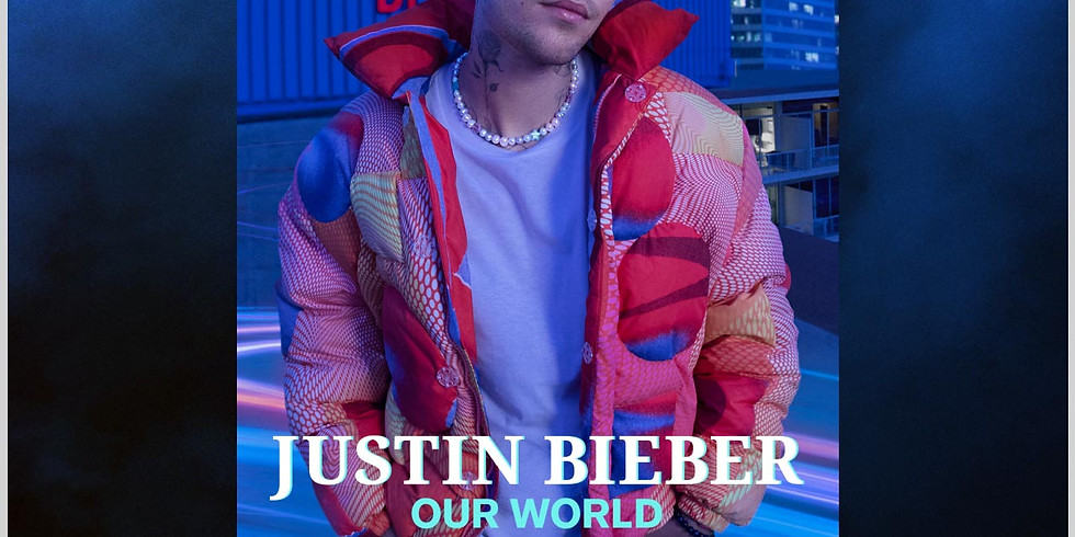 Justin Bieber Documentary Screening