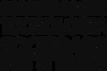 Logo%252520-%252520Grupo%252520de%252520
