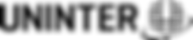 Logo%20-%20Uninter_edited.png