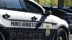 Fatal Pedestrian Collision in Forest Heights Under Investigation
